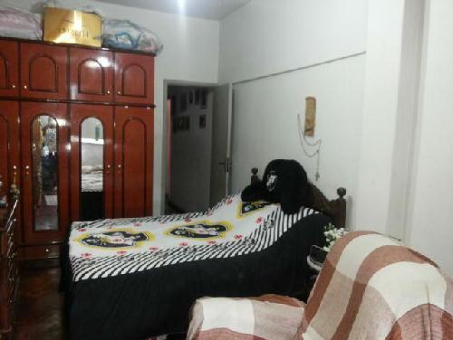 FOTO6 - Apartamento Rua Conde de Bonfim,Tijuca,Rio de Janeiro,RJ À Venda,2 Quartos,88m² - TA22609 - 7