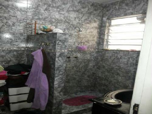FOTO7 - Apartamento Rua Conde de Bonfim,Tijuca,Rio de Janeiro,RJ À Venda,2 Quartos,88m² - TA22609 - 8