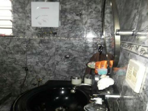 FOTO8 - Apartamento Rua Conde de Bonfim,Tijuca,Rio de Janeiro,RJ À Venda,2 Quartos,88m² - TA22609 - 9