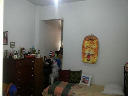 FOTO9 - Apartamento Rua Conde de Bonfim,Tijuca,Rio de Janeiro,RJ À Venda,2 Quartos,88m² - TA22609 - 10