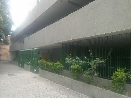 FOTO1 - Apartamento à venda Rua Uberaba,Grajaú, Rio de Janeiro - R$ 330.000 - TA22640 - 1