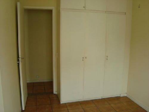 FOTO10 - Apartamento à venda Rua Uberaba,Grajaú, Rio de Janeiro - R$ 330.000 - TA22640 - 11