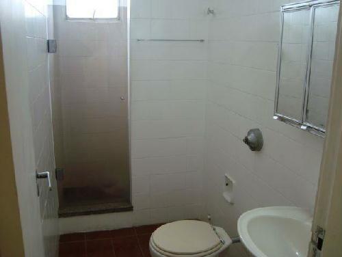 FOTO12 - Apartamento à venda Rua Uberaba,Grajaú, Rio de Janeiro - R$ 330.000 - TA22640 - 13