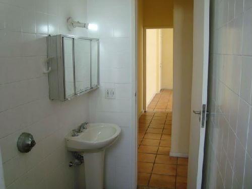 FOTO13 - Apartamento à venda Rua Uberaba,Grajaú, Rio de Janeiro - R$ 330.000 - TA22640 - 14