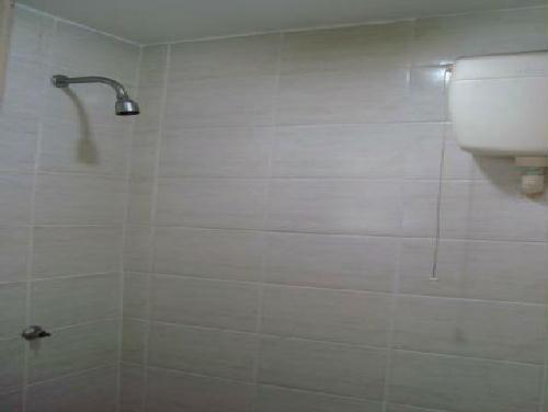 FOTO14 - Apartamento à venda Rua Uberaba,Grajaú, Rio de Janeiro - R$ 330.000 - TA22640 - 15