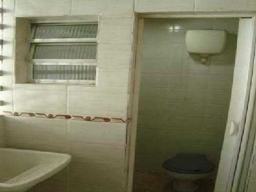 FOTO15 - Apartamento à venda Rua Uberaba,Grajaú, Rio de Janeiro - R$ 330.000 - TA22640 - 16