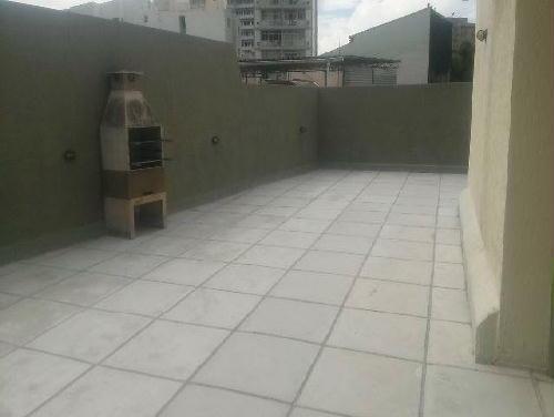 FOTO16 - Apartamento à venda Rua Uberaba,Grajaú, Rio de Janeiro - R$ 330.000 - TA22640 - 17