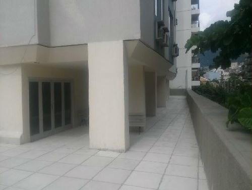 FOTO17 - Apartamento à venda Rua Uberaba,Grajaú, Rio de Janeiro - R$ 330.000 - TA22640 - 18