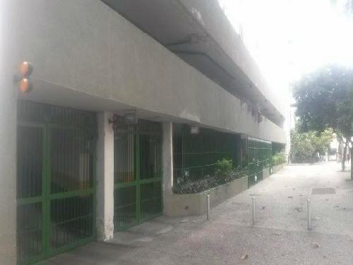 FOTO2 - Apartamento à venda Rua Uberaba,Grajaú, Rio de Janeiro - R$ 330.000 - TA22640 - 3