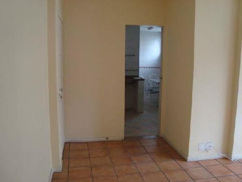 FOTO3 - Apartamento à venda Rua Uberaba,Grajaú, Rio de Janeiro - R$ 330.000 - TA22640 - 4