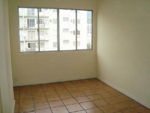 FOTO4 - Apartamento à venda Rua Uberaba,Grajaú, Rio de Janeiro - R$ 330.000 - TA22640 - 5