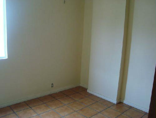 FOTO5 - Apartamento à venda Rua Uberaba,Grajaú, Rio de Janeiro - R$ 330.000 - TA22640 - 6