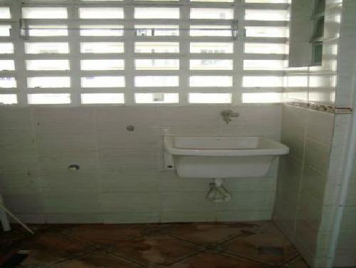 FOTO7 - Apartamento à venda Rua Uberaba,Grajaú, Rio de Janeiro - R$ 330.000 - TA22640 - 8