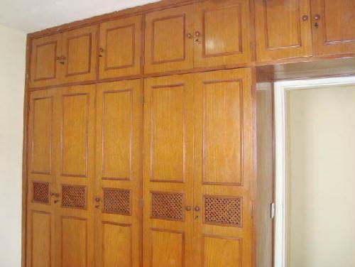 FOTO9 - Apartamento à venda Rua Uberaba,Grajaú, Rio de Janeiro - R$ 330.000 - TA22640 - 10
