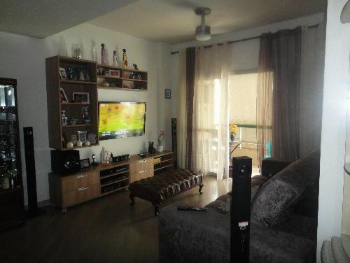 FOTO1 - Imóvel Apartamento À VENDA, Tijuca, Rio de Janeiro, RJ - TA31071 - 3