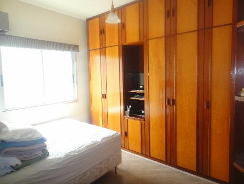 FOTO10 - Imóvel Apartamento À VENDA, Tijuca, Rio de Janeiro, RJ - TA31071 - 11