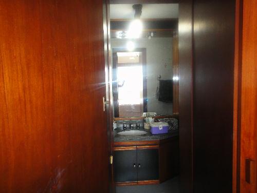FOTO11 - Imóvel Apartamento À VENDA, Tijuca, Rio de Janeiro, RJ - TA31071 - 12