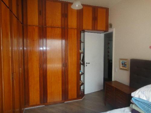 FOTO12 - Imóvel Apartamento À VENDA, Tijuca, Rio de Janeiro, RJ - TA31071 - 13