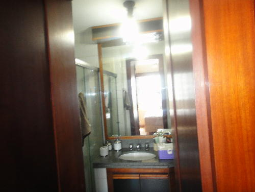 FOTO14 - Imóvel Apartamento À VENDA, Tijuca, Rio de Janeiro, RJ - TA31071 - 15