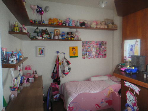 FOTO16 - Imóvel Apartamento À VENDA, Tijuca, Rio de Janeiro, RJ - TA31071 - 17
