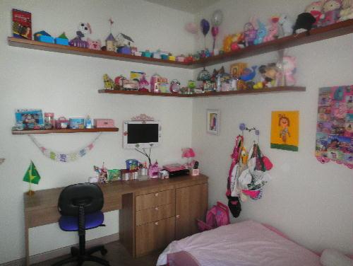 FOTO18 - Imóvel Apartamento À VENDA, Tijuca, Rio de Janeiro, RJ - TA31071 - 19