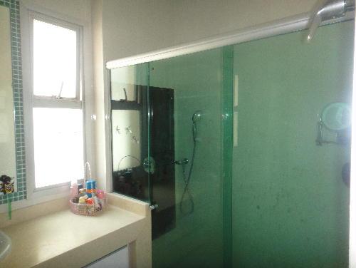 FOTO19 - Imóvel Apartamento À VENDA, Tijuca, Rio de Janeiro, RJ - TA31071 - 20