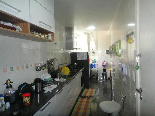 FOTO22 - Imóvel Apartamento À VENDA, Tijuca, Rio de Janeiro, RJ - TA31071 - 23