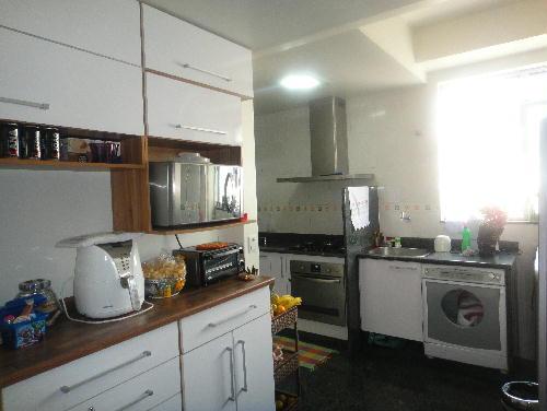 FOTO25 - Imóvel Apartamento À VENDA, Tijuca, Rio de Janeiro, RJ - TA31071 - 26