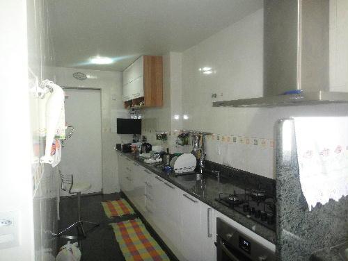 FOTO27 - Imóvel Apartamento À VENDA, Tijuca, Rio de Janeiro, RJ - TA31071 - 28