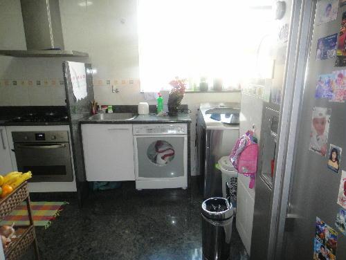 FOTO28 - Imóvel Apartamento À VENDA, Tijuca, Rio de Janeiro, RJ - TA31071 - 29
