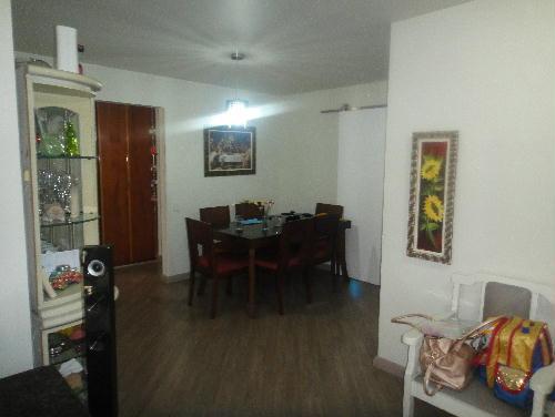 FOTO5 - Imóvel Apartamento À VENDA, Tijuca, Rio de Janeiro, RJ - TA31071 - 7