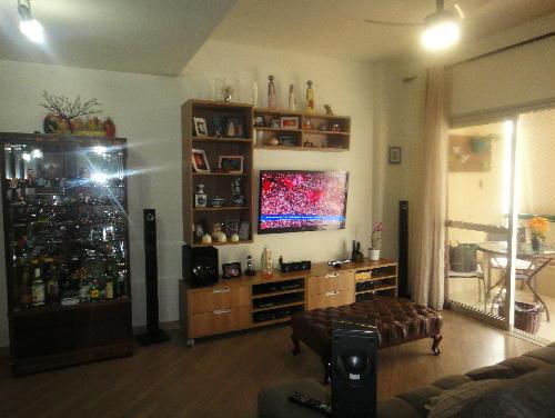 FOTO8 - Imóvel Apartamento À VENDA, Tijuca, Rio de Janeiro, RJ - TA31071 - 1