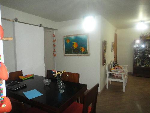 FOTO9 - Imóvel Apartamento À VENDA, Tijuca, Rio de Janeiro, RJ - TA31071 - 10