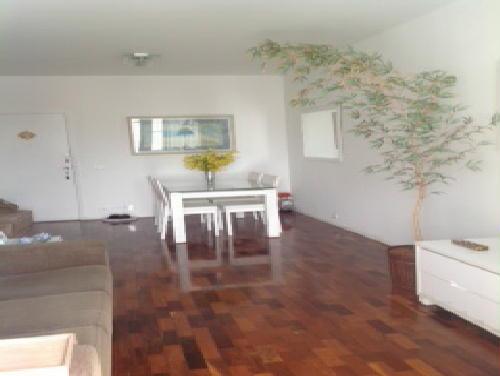 FOTO1 - Imóvel Apartamento À VENDA, Tijuca, Rio de Janeiro, RJ - TA31265 - 1