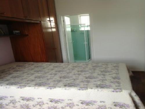 FOTO11 - Apartamento à venda Rua Rego Lópes,Tijuca, Rio de Janeiro - R$ 980.000 - TA31265 - 12