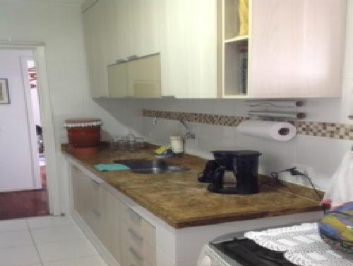 FOTO14 - Apartamento à venda Rua Rego Lópes,Tijuca, Rio de Janeiro - R$ 980.000 - TA31265 - 15