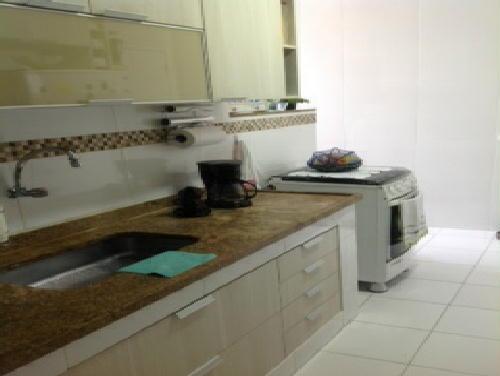 FOTO15 - Imóvel Apartamento À VENDA, Tijuca, Rio de Janeiro, RJ - TA31265 - 16