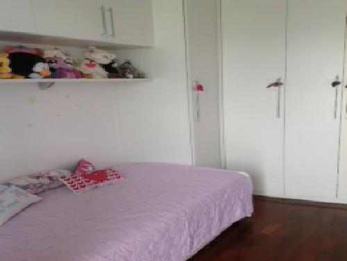 FOTO16 - Apartamento Rua Rego Lópes,Tijuca,Rio de Janeiro,RJ À Venda,3 Quartos,120m² - TA31265 - 17