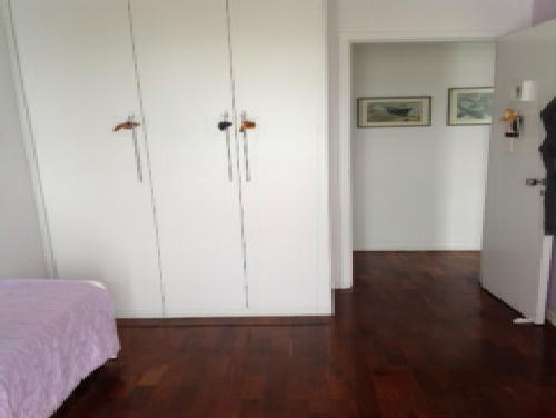 FOTO19 - Imóvel Apartamento À VENDA, Tijuca, Rio de Janeiro, RJ - TA31265 - 20