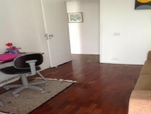 FOTO2 - Imóvel Apartamento À VENDA, Tijuca, Rio de Janeiro, RJ - TA31265 - 3