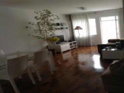 FOTO3 - Imóvel Apartamento À VENDA, Tijuca, Rio de Janeiro, RJ - TA31265 - 4