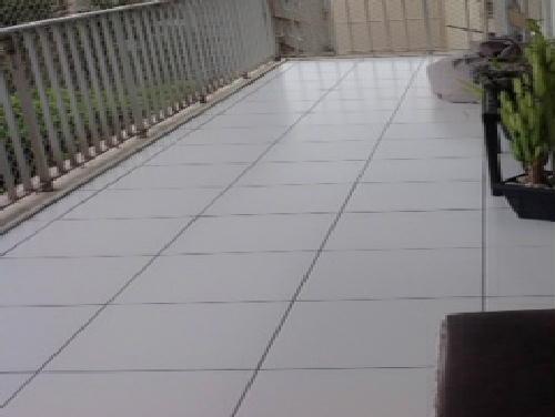 FOTO4 - Apartamento Rua Rego Lópes,Tijuca,Rio de Janeiro,RJ À Venda,3 Quartos,120m² - TA31265 - 5