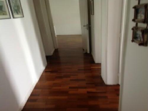 FOTO5 - Imóvel Apartamento À VENDA, Tijuca, Rio de Janeiro, RJ - TA31265 - 6