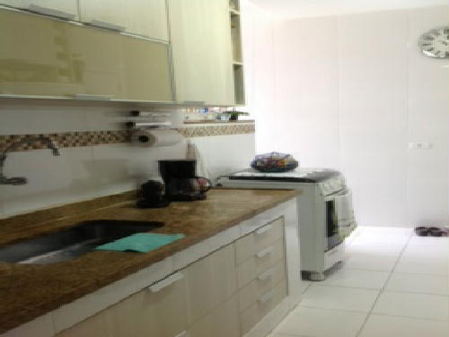 FOTO7 - Imóvel Apartamento À VENDA, Tijuca, Rio de Janeiro, RJ - TA31265 - 8