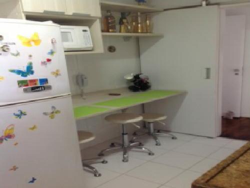 FOTO8 - Imóvel Apartamento À VENDA, Tijuca, Rio de Janeiro, RJ - TA31265 - 9