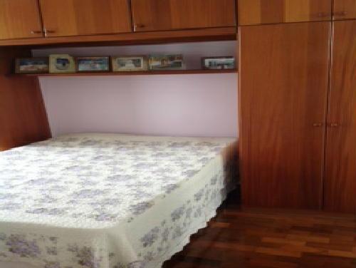FOTO9 - Imóvel Apartamento À VENDA, Tijuca, Rio de Janeiro, RJ - TA31265 - 10