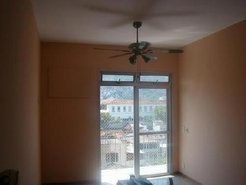 FOTO6 - Imóvel Apartamento À VENDA, Vila Isabel, Rio de Janeiro, RJ - TA31336 - 7