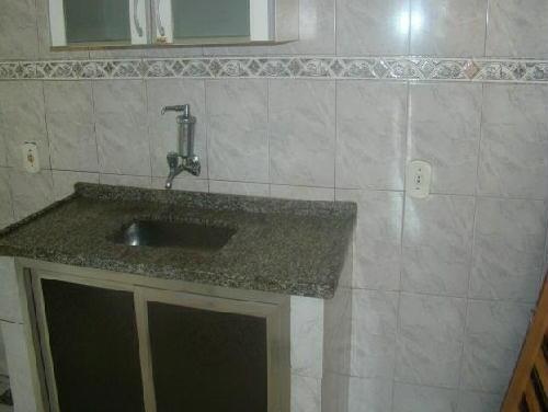 FOTO7 - Imóvel Apartamento À VENDA, Vila Isabel, Rio de Janeiro, RJ - TA31336 - 8