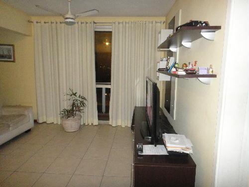 FOTO5 - Apartamento à venda Rua Martins Pena,Tijuca, Rio de Janeiro - R$ 750.000 - TIAP30292 - 6