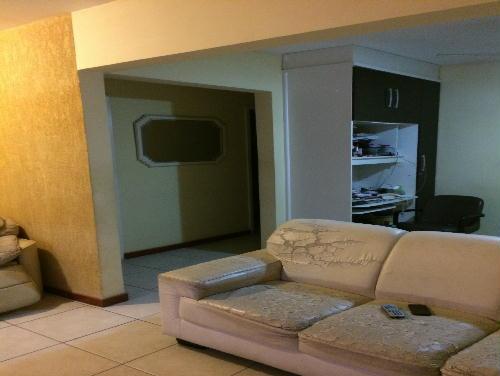 FOTO7 - Apartamento à venda Rua Martins Pena,Tijuca, Rio de Janeiro - R$ 750.000 - TIAP30292 - 8